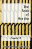 cover of The Book of Martha