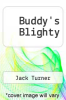cover of Buddy`s Blighty