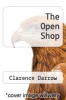 cover of The Open Shop