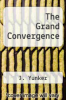 cover of The Grand Convergence