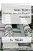 cover of Human Rights Protection in Global Politics