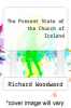 cover of The Present State of the Church of Ireland