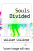 cover of Souls Divided