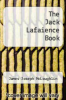 cover of The Jack Lafaience Book