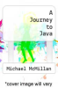 cover of A Journey to Java
