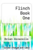 cover of Flinch Book One