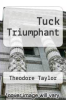 cover of Tuck Triumphant