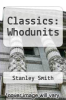 cover of Classics: Whodunits
