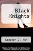 cover of Black Knights