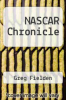 cover of NASCAR Chronicle
