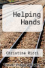 cover of Helping Hands