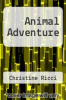 cover of Animal Adventure