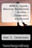 cover of BUNDLE: Jeynes, American Educational History + Canestrari, Educational Foundations 2e: Jeynes, American Educational History + Canestrari, Educational Foundations 2e