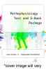 cover of Pathophysiology - Text and E-Book Package (3rd edition)