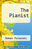 cover of The Pianist