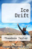 cover of Ice Drift
