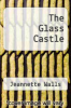 cover of The Glass Castle