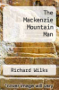 cover of The Mackenzie Mountain Man