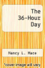 cover of The 36-Hour Day (6th edition)