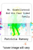 cover of Mr. Quadrilateral And His Four Sided Family