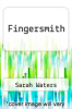 cover of Fingersmith