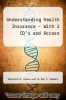 Understanding Health Insurance - With 2 CD