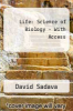 Life: Science of Biology - With Access by David Sadava - ISBN 9781429225595