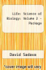 Life: Science of Biology: Volume 2 - Package by David Sadava - ISBN 9781429226172