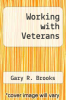 cover of Working with Veterans