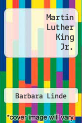 Cover of Martin Luther King Jr. EDITIONDESC (ISBN 978-1433956928)