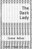 cover of The Dark Lady