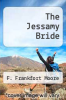 cover of The Jessamy Bride