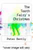 cover of The Tooth Fairy`s Christmas