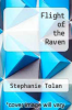 cover of Flight of the Raven