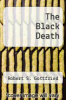 cover of The Black Death