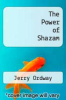 cover of The Power of Shazam