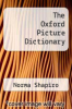 cover of The Oxford Picture Dictionary