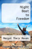 cover of Night Boat to Freedom