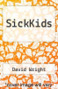 cover of SickKids (1st edition)