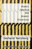 cover of Atomic Spectra And Atomic Structure