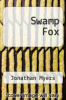 cover of Swamp Fox