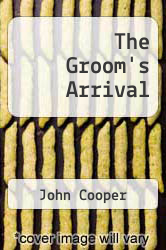 Cover of The Groom