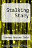 cover of Stalking Stacy