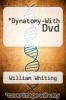 cover of Dynatomy-With Dvd (3rd edition)