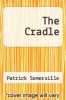 cover of The Cradle