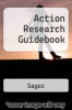 cover of Action Research (2nd edition)