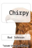cover of Chirpy
