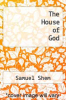 cover of The House of God