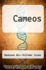 cover of Cameos