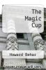 cover of The Magic Cup